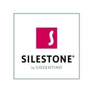 SILESTONE_80x80_300ppp_CMYK