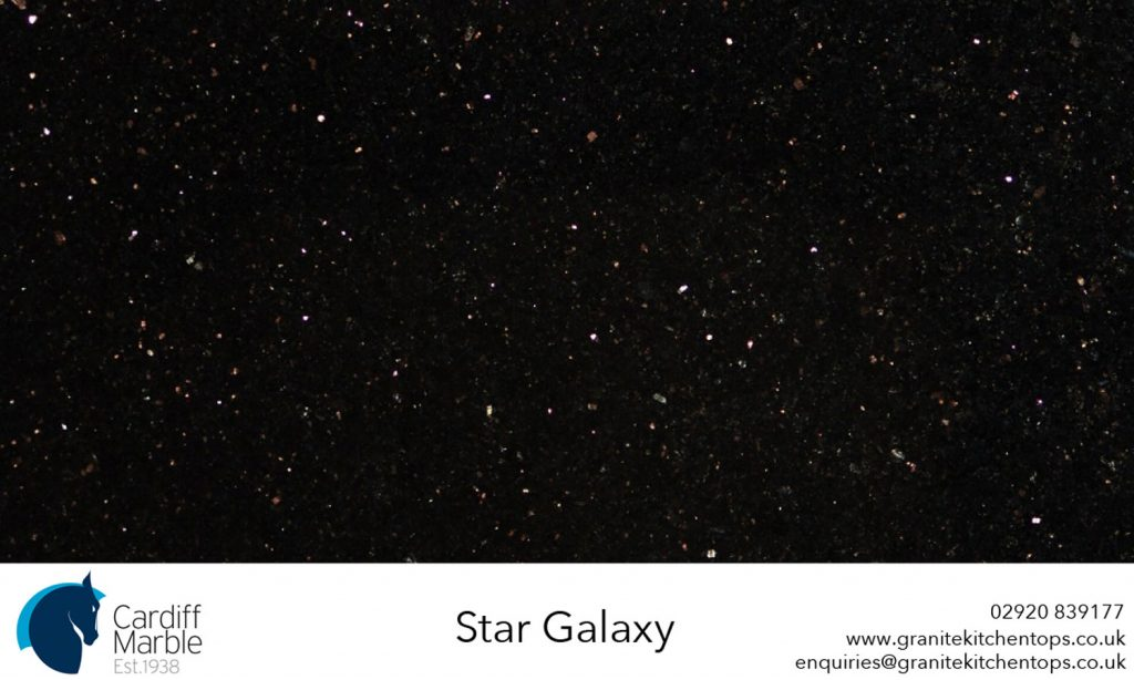 Star-Galaxy-Full-SlabWEB