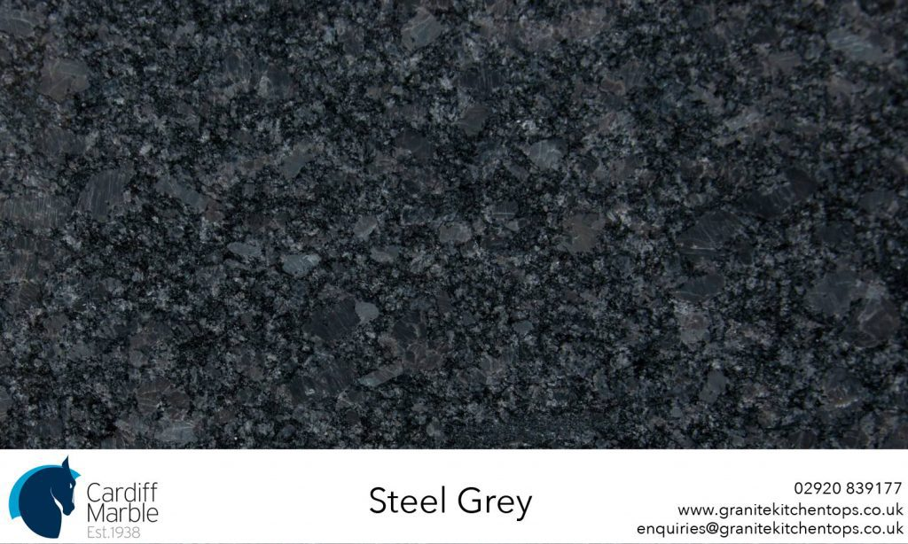 Steel-Grey-Full-SlabWEB