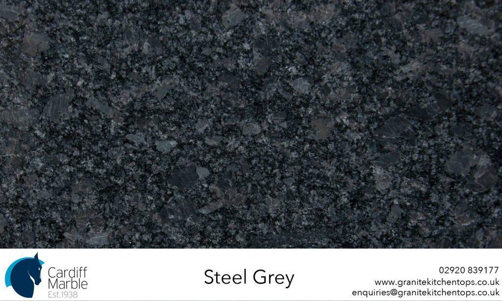 Steel-Grey-Full-SlabWEB