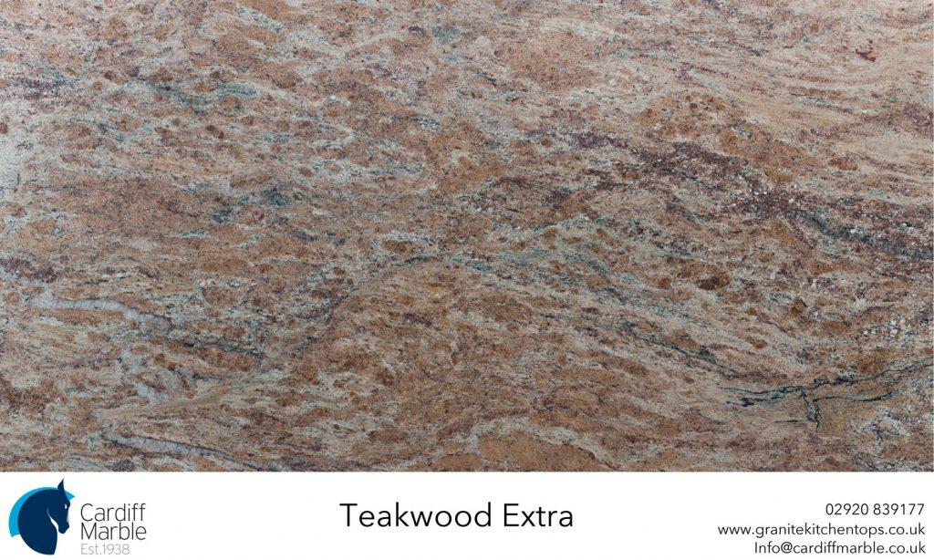Teakwood-Extra-Full-SlabWEB