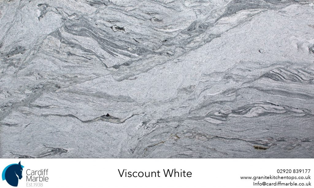 Viscount-White-Full-SlabWEB
