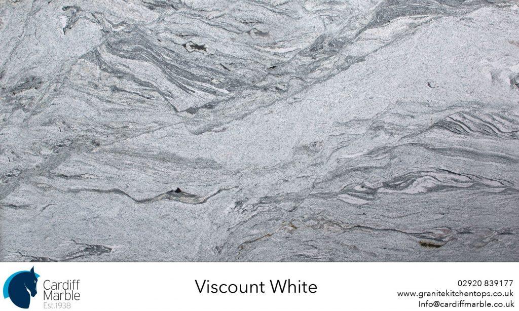 Viscount-White-Full-SlabWEB