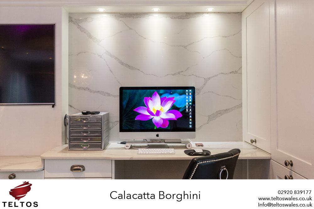 Borghini-5