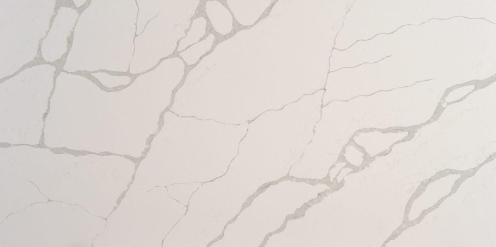 Bianco Statuario - TT1027