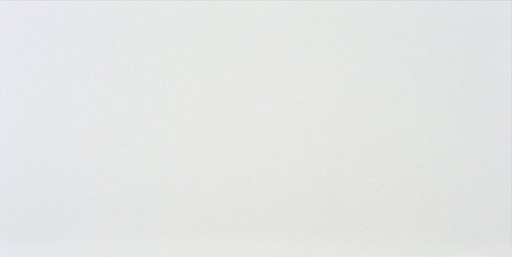 Bianco Lessina - TT242