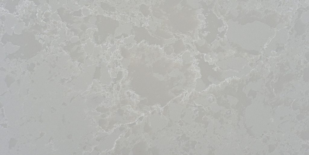 Ice White - TT516