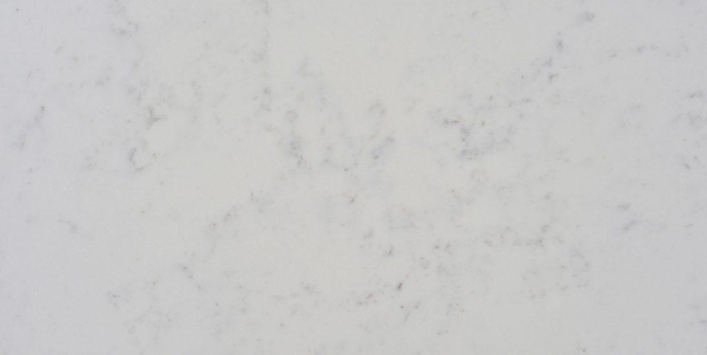 Carrara Onyx - TT7100