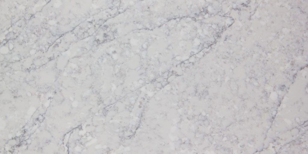 Calacatta Pearl - TT9001