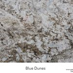 Blue-Dunes-Full-Slab