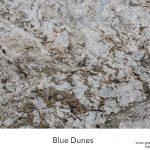 Blue-Dunes-Full-Slab