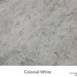 Colonail-White