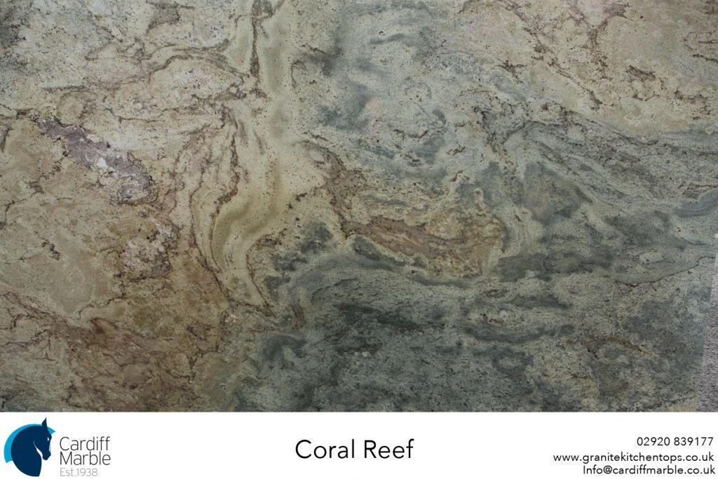 Coral-Reef-Full-Slab