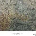 Coral-Reef-Full-Slab