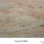 Ivory-Chiffon-Full-Slab