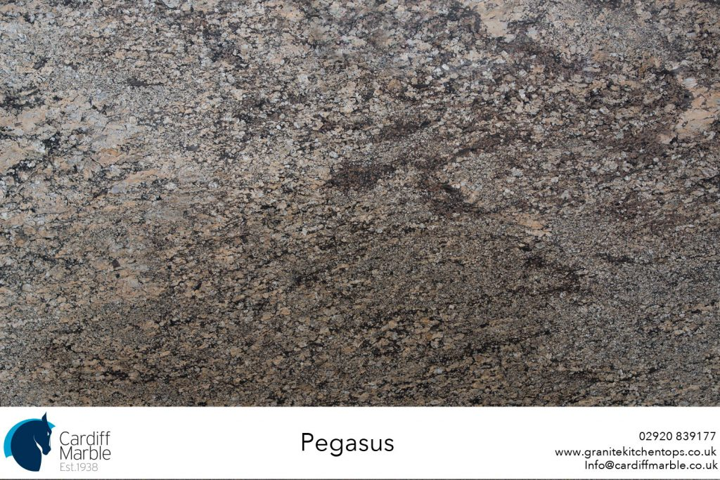 Pegasus-Full-Slab