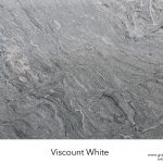 Viscount-White-Full-Slab