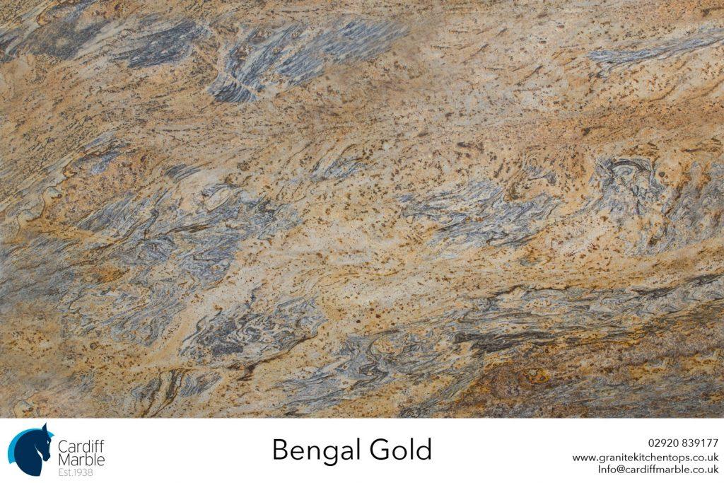 Bengal-Gold-Full-Slab2