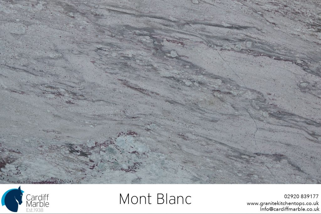 Mont-Blanc-Full-Slab
