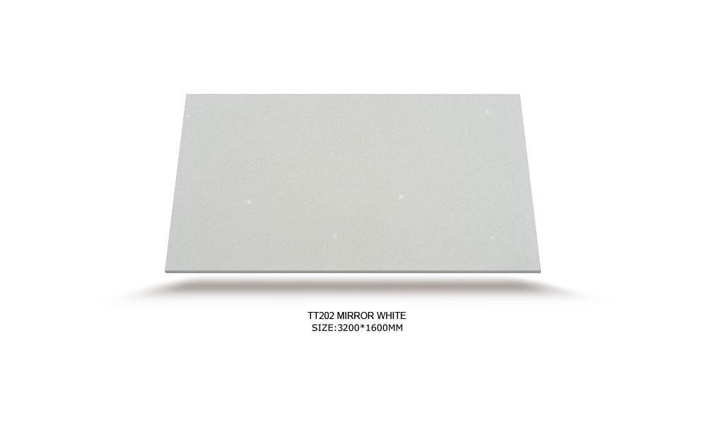 TT202-Mirror-White