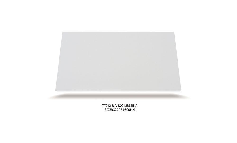 TT242-Bianco-Lessina