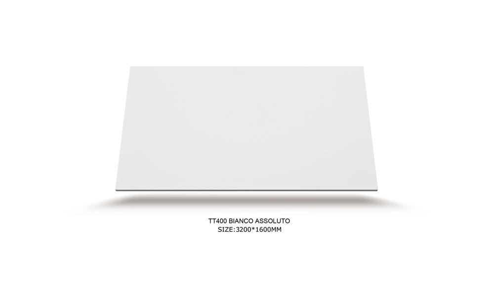 TT400-BIANCO-ASSOLUTO-_-Shadow