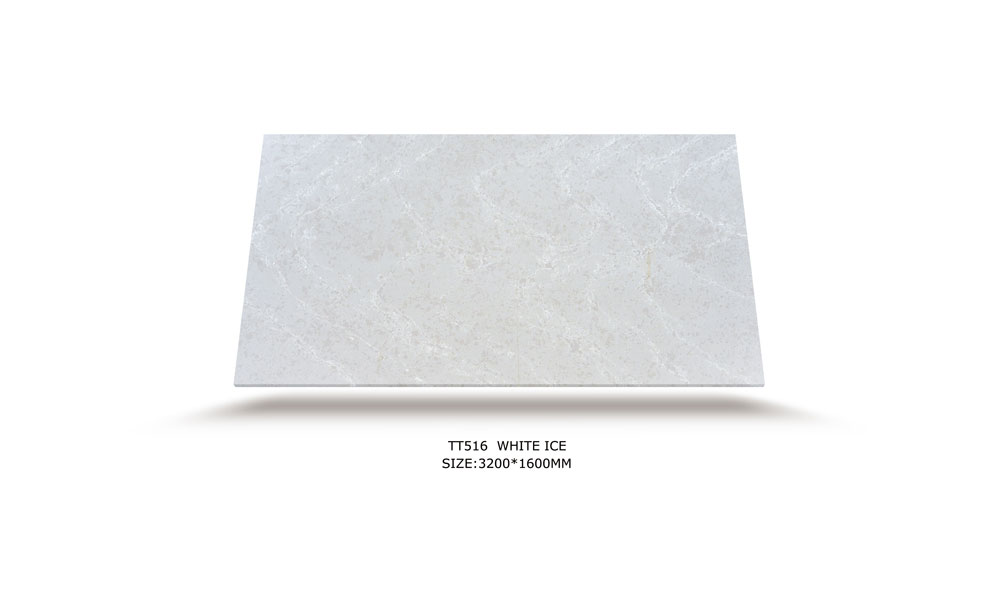 TT516-White-Ice2