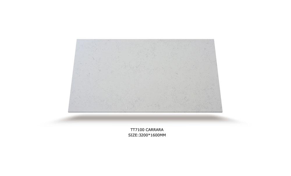 TT7100-Carrara2