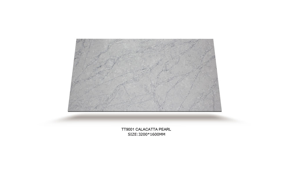 TT9001-Calacatta-Pearl-_-Shadow