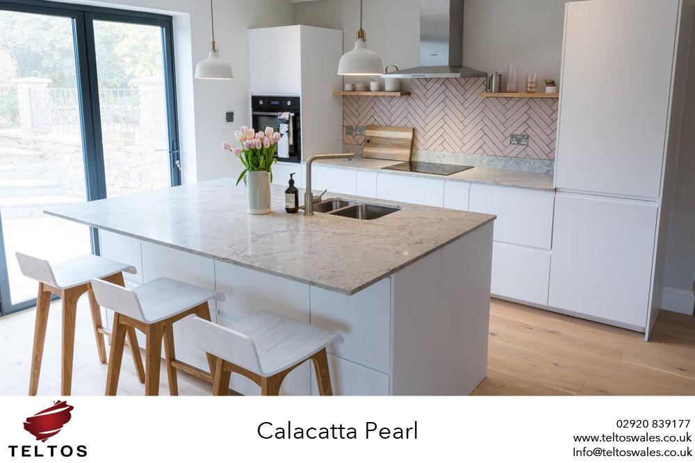Calacatta-Pearl1