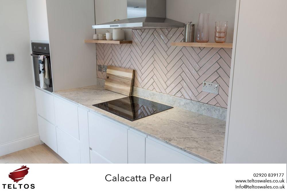 Calacatta-Pearl3