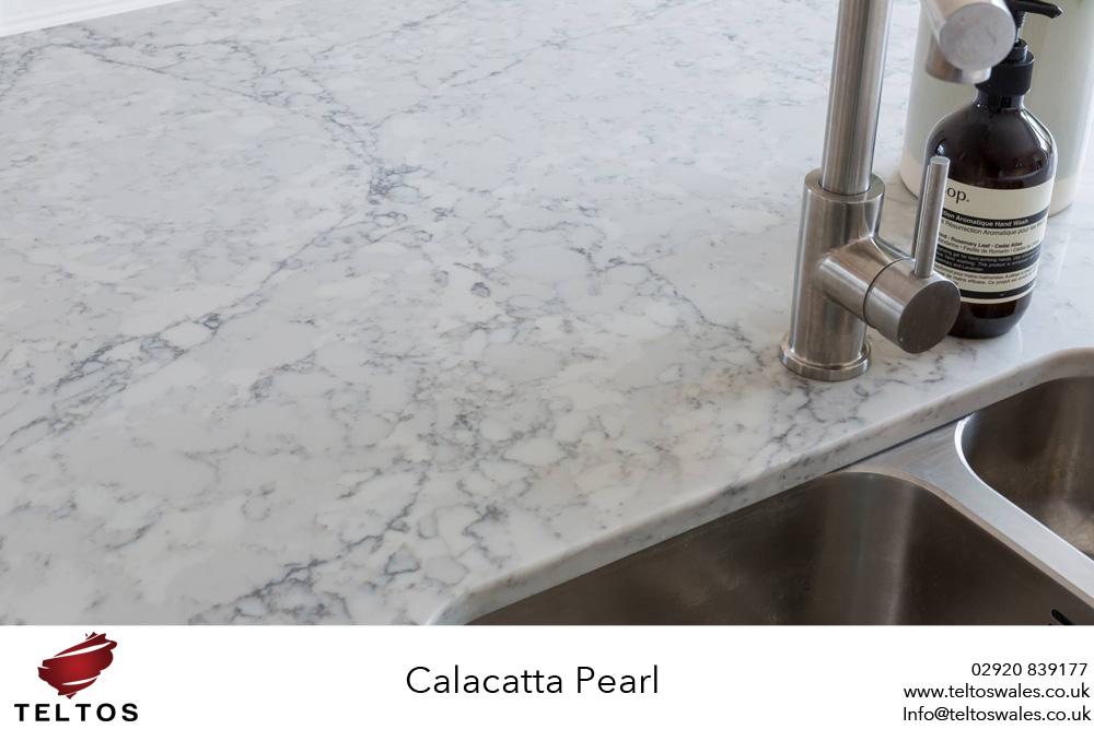 Calacatta-Pearl4