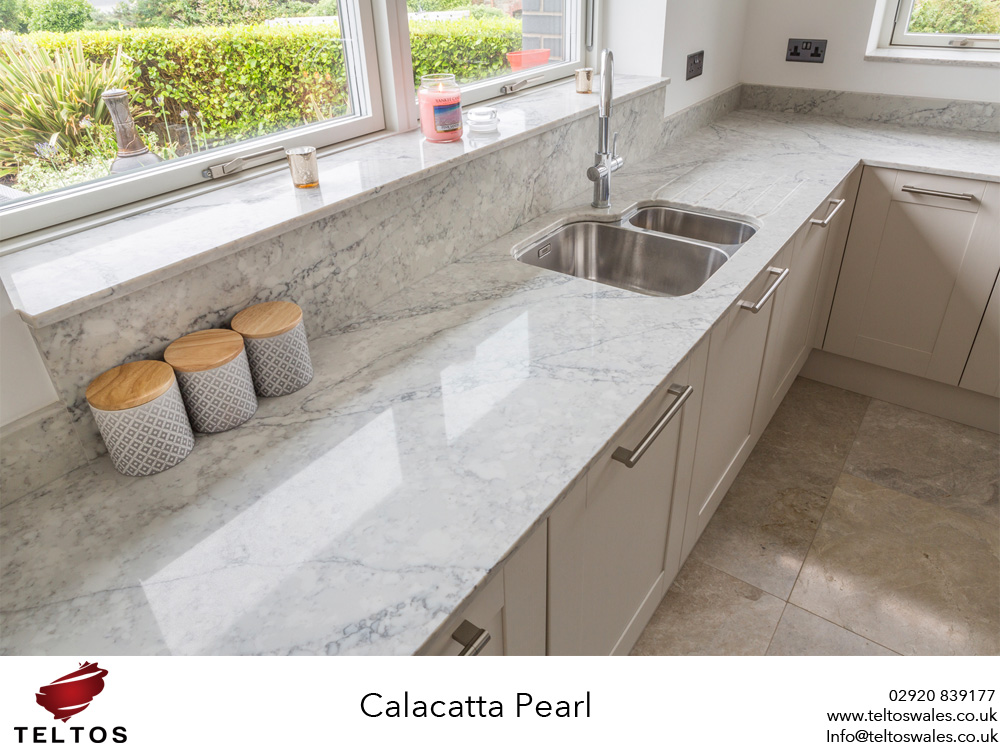 Teltos-_-Calacatta-Pearl