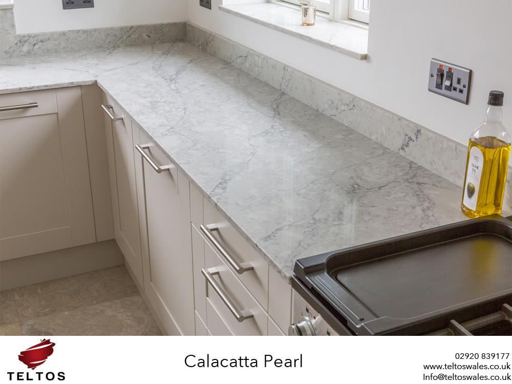 Teltos-_-Calacatta-Pearl2