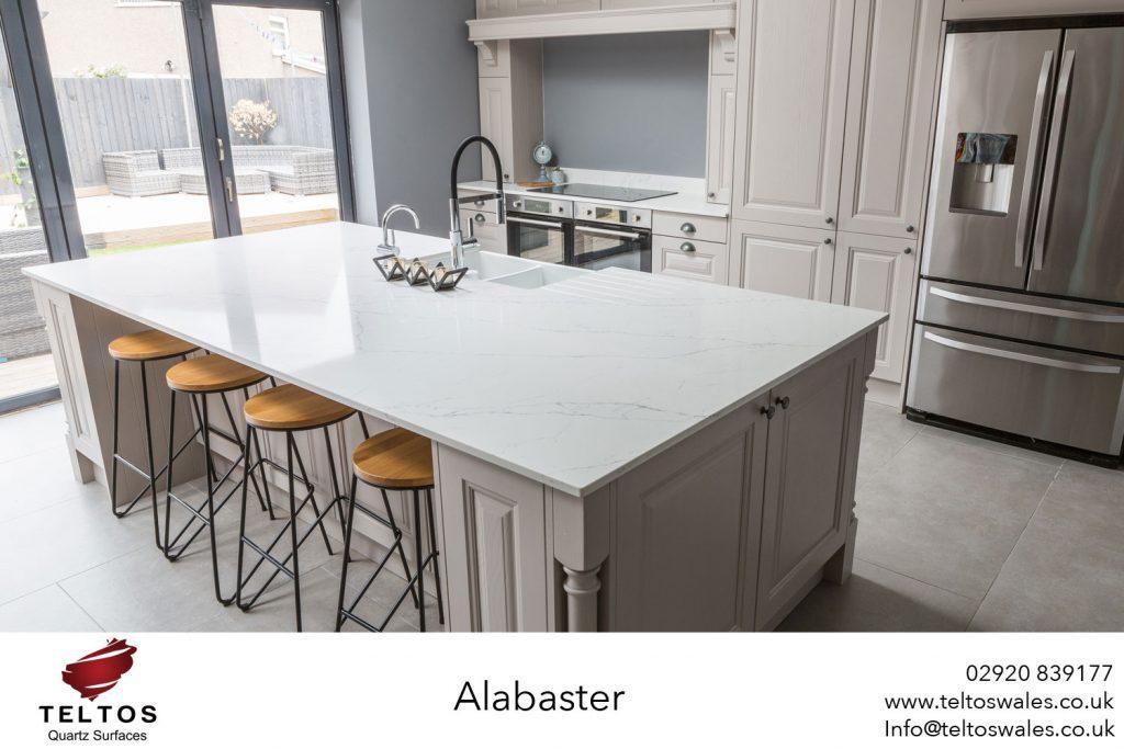Alabaster10_1500