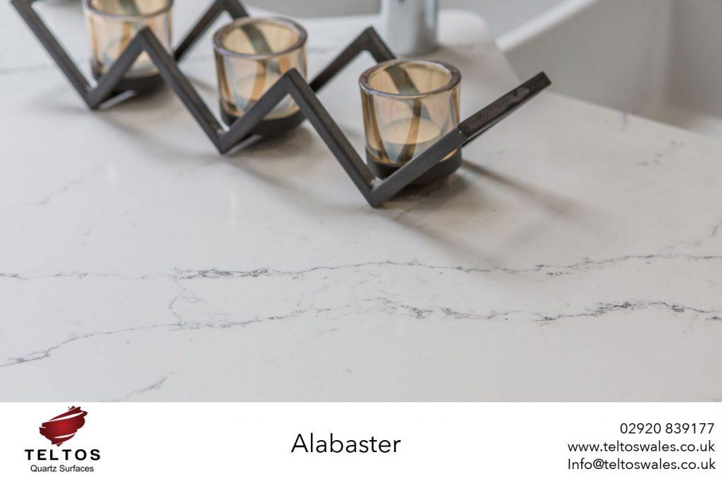 Alabaster11_1500