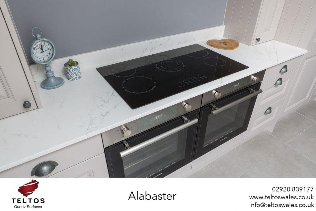 Alabaster12_1500