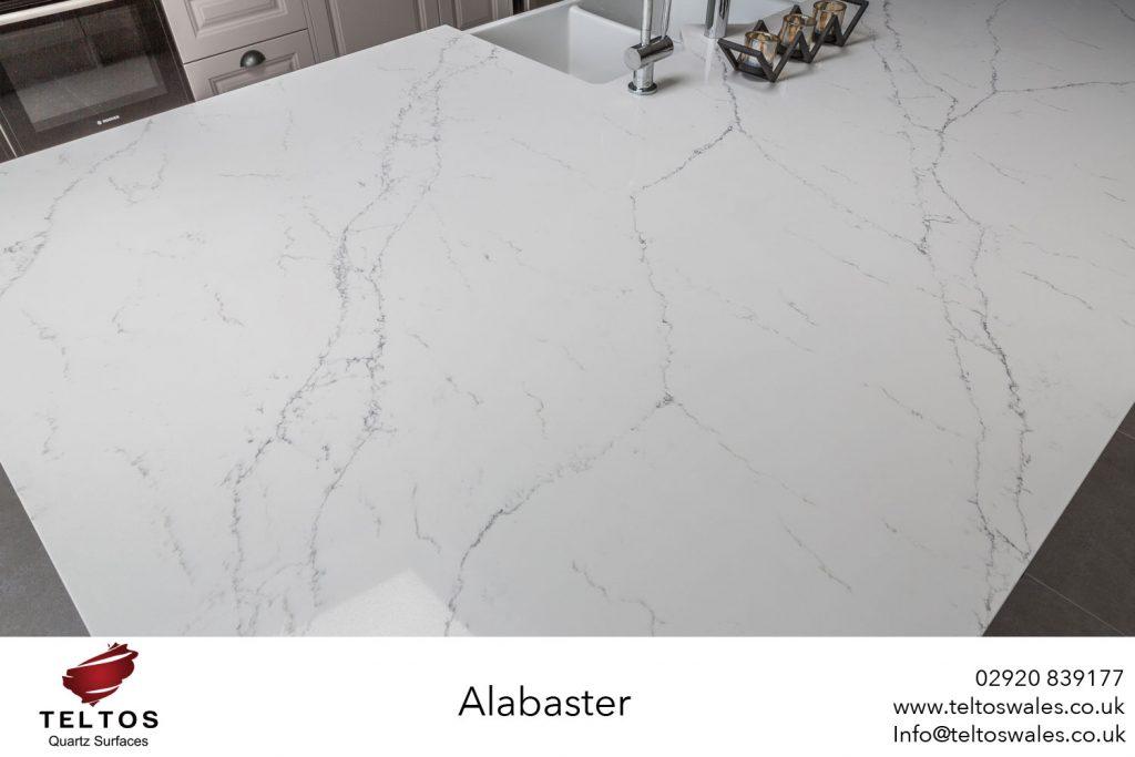Alabaster13_1500