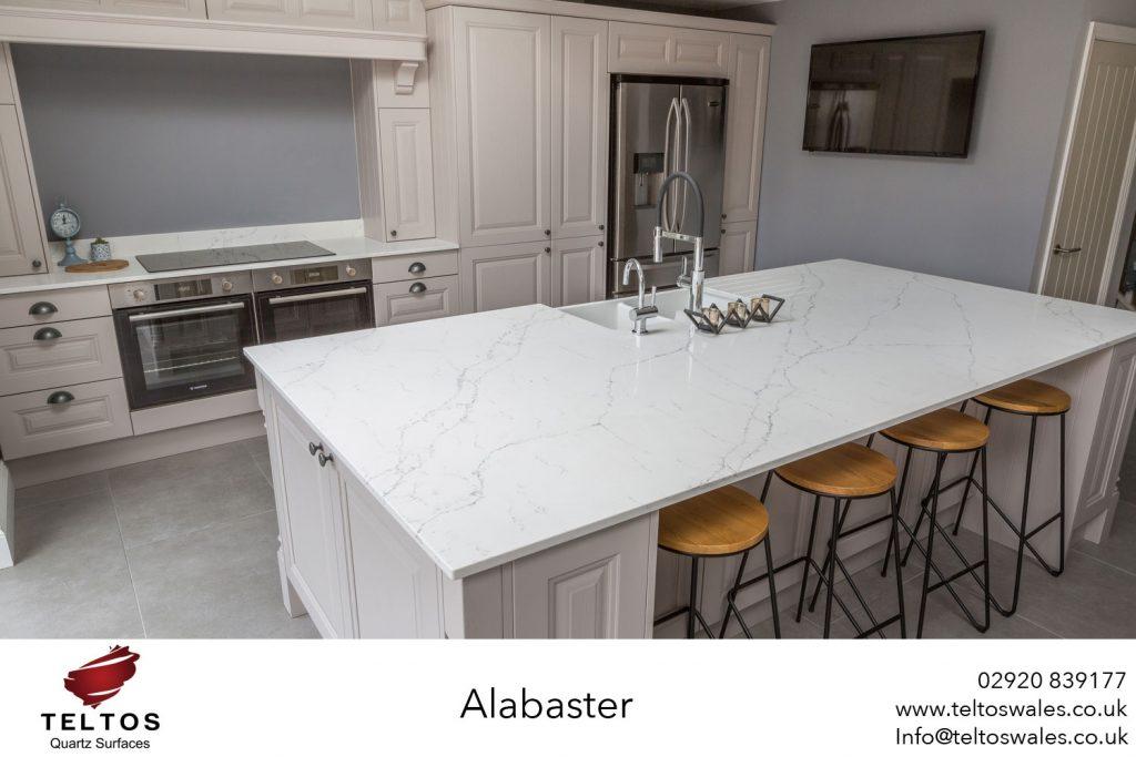 Alabaster14_1500