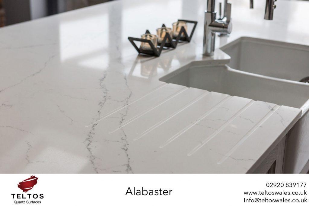 Alabaster9_1500