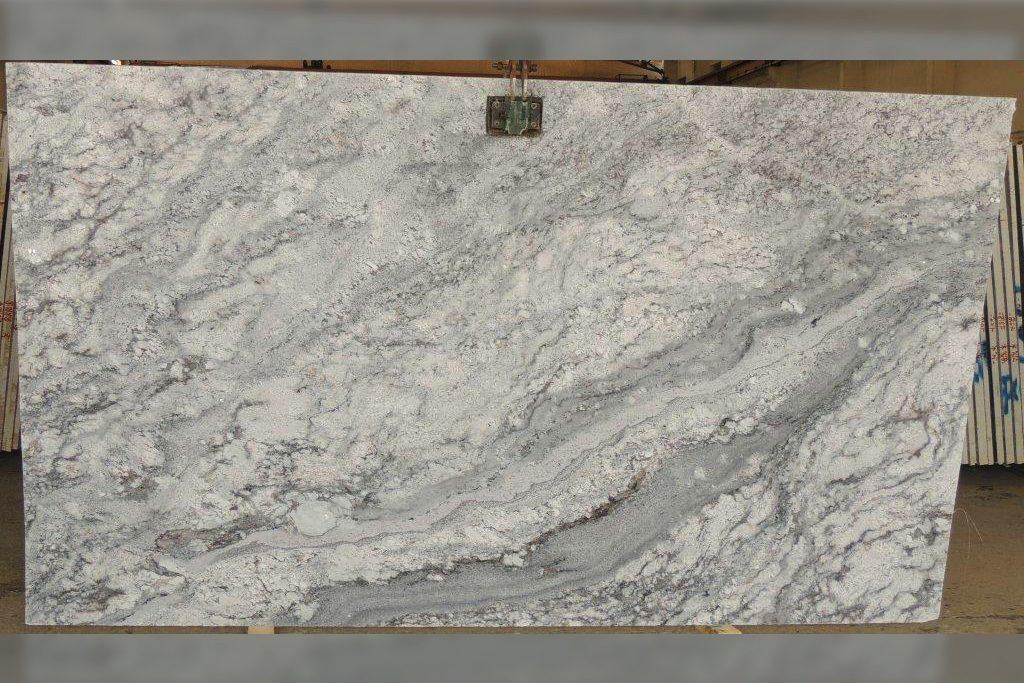 PRETORIA WHITE-1547-25-02_Edit3