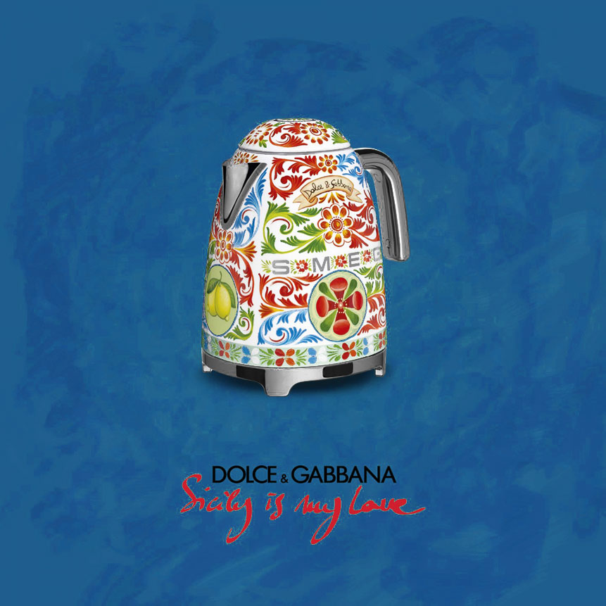 dolce-and-gabbana-smeg-sicily-is-my-love-bollitore-2-WEB-861px