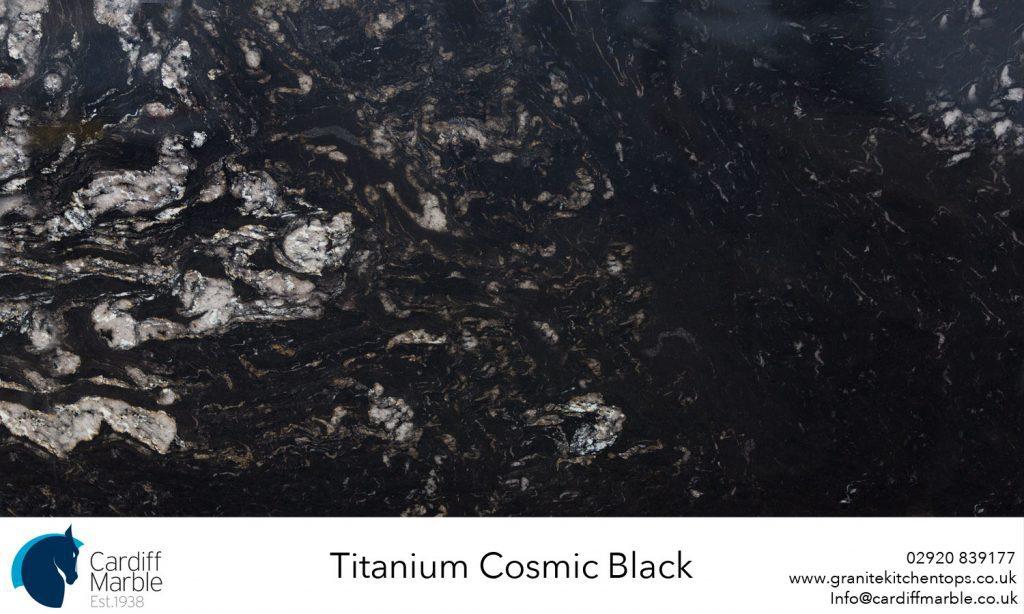 Titanium-Cosmic-Black