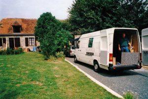 Old-Van-France-1_WEB