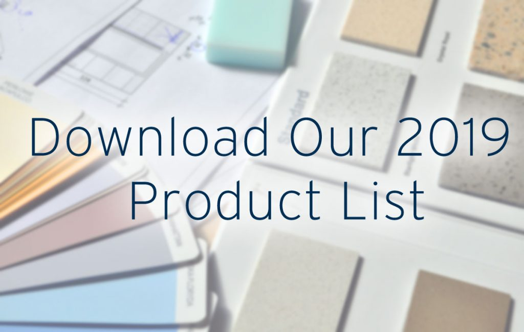 Download-Product-List-2019-Front-Page
