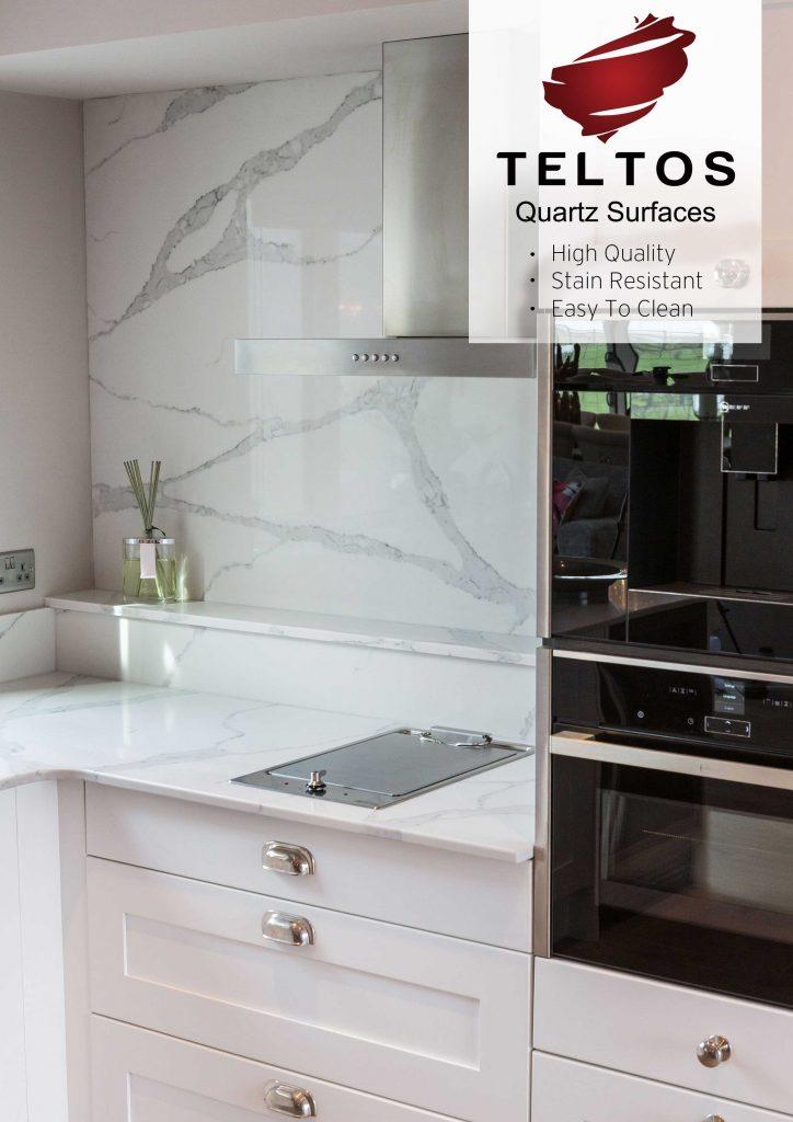 Teltos-Info