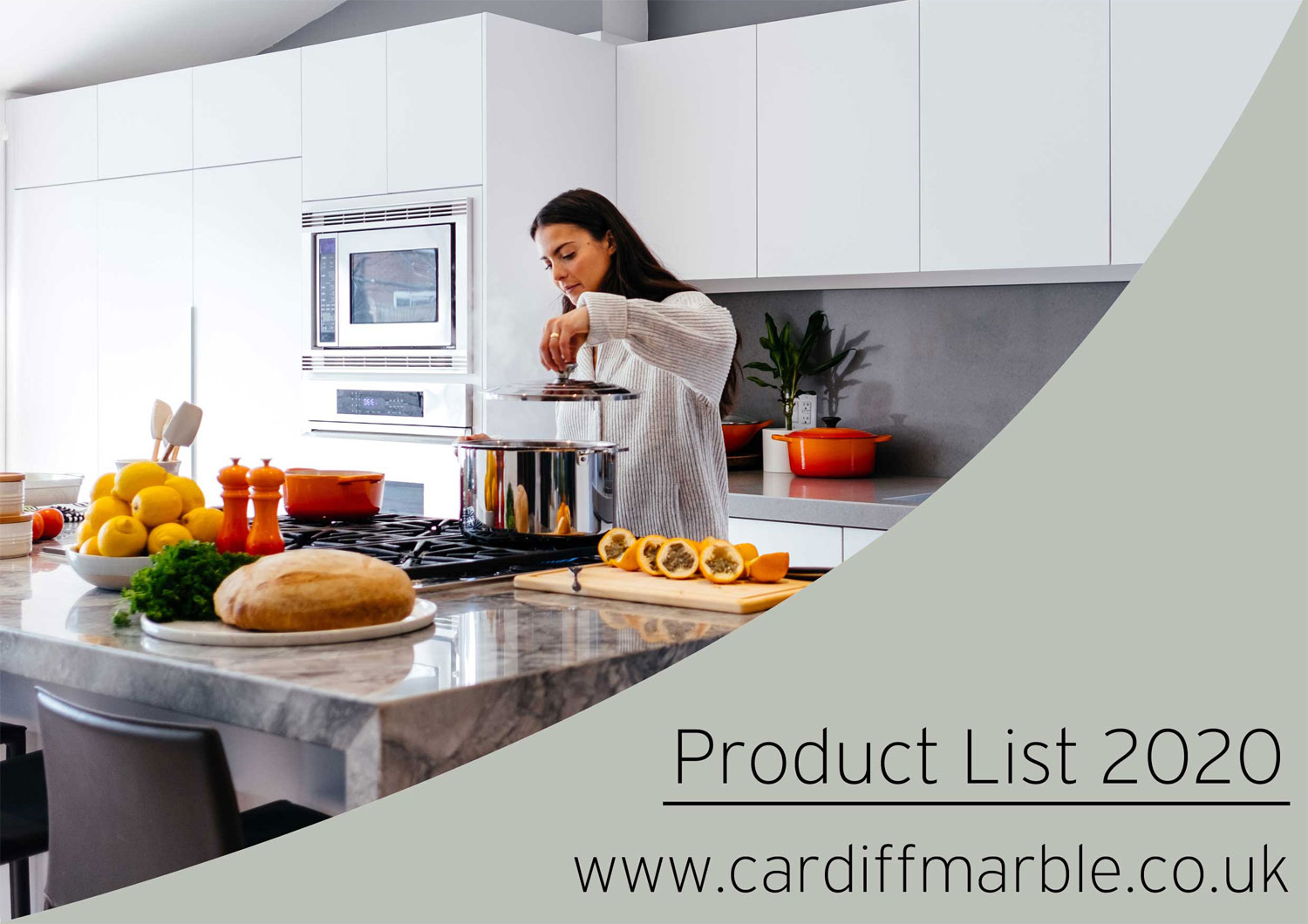 WEBSITE-2-Product-List-_-Front_2020