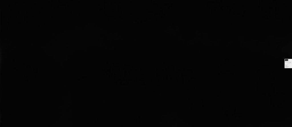 Absolute Deep Black