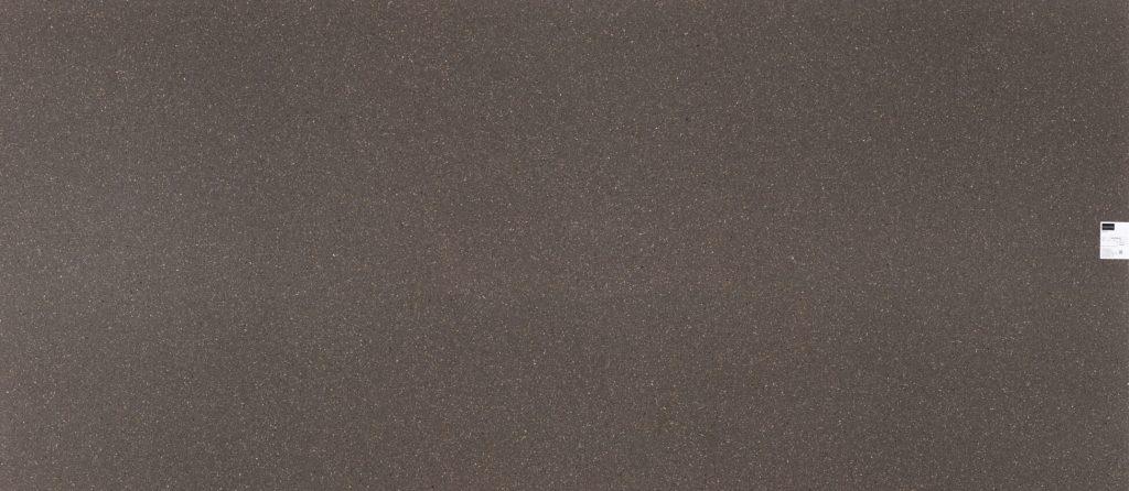 Pebble Dark Grey