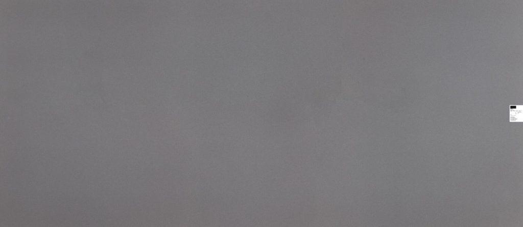 QF Light Grey